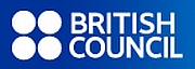 British Council of Thessaloniki
